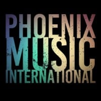 Phoenix Music International