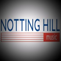 Notting Hill Music