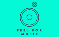 Feel For Music
